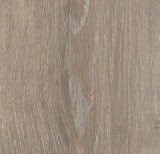 Laminex - Delana Oak - Chalk Finish - 16mm