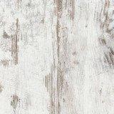 Polytec - Distressed Wood - Ravine Finish - 18mm