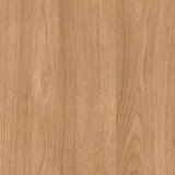 Laminex - Elegant Oak - Natural Finish - 16mm