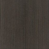 Laminex - Espresso Ligna - Natural Finish - 16mm