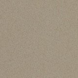 Formica - Finesse Taupe - Velour Finish - 16mm