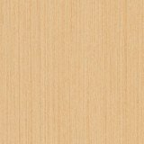 Formica - Fini Blonde - Velour Finish - 16mm