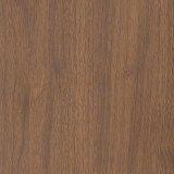 Polytec - Florentine Walnut - Woodmatt Finish - 16mm