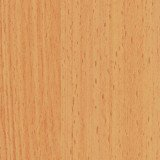 Formica - Golden Beech - Velour Finish - 16mm