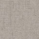 Laminex - Greige Textile - Natural Finish - 16mm