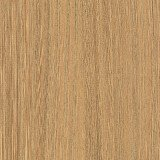 Laminex - Honey Elm - Natural Finish - 16mm