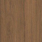 StyleLex - Honey Oak - Grain Finish