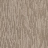 Formica - Hotham Oak - Grain Finish - 16mm