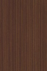 Bonlex - Cocoa Allegro  - Gloss Finish