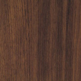 Polytec - Jamaican Walnut - Matt Finish - 16mm