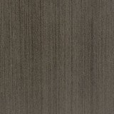 Laminex - Licorice Linea - Natural Finish - 16mm