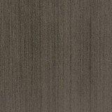 Laminex - Licorice Linea - Silk Finish - 16mm