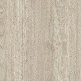 Polytec - Ligurian Walnut - Woodmatt Finish - 16mm