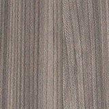 Laminex - Lustrous Elm - Natural Finish  - 16mm