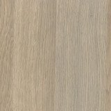 Polytec - Maison Oak - Matt Finish - 16mm