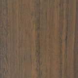 Laminex - Milano Walnut - Natural Finish - 16mm