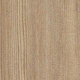 Formica - Mocha Firwood - Grain Finish - 16mm