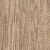Formica - Mocha Firwood - Velour Finish - 16mm