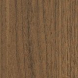 Formica - Natale Walnut - Grain Finish - 16mm