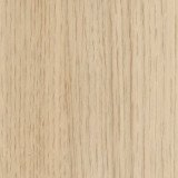 Formica - Natural Oak - Gloss Finish - 16mm