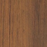 Laminex - Natural Teak - Natural Finish - 16mm