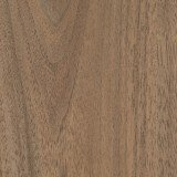 Laminex - Natural Walnut - Natural Finish - 16mm