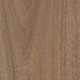 Laminex - Natural Walnut - Chalk Finish - 16mm