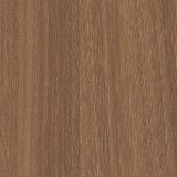 Laminex - Oiled Legno - Natural Finish - 16mm