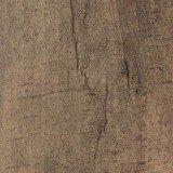Laminex - Oxidised Beamwood - Natural Finish - 16mm