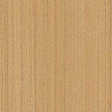 Polytec - Palace Teak - Woodmatt Finish - 16mm