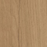 Laminex - Planked Urban Oak - Natural Finish - 16mm