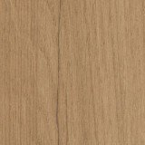 Laminex - Planked Urban Oak - Chalk Finish - 16mm