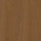 Polytec - European Walnut - Matt Finish - 16mm