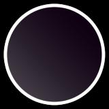 Reflections - Raven Metallic