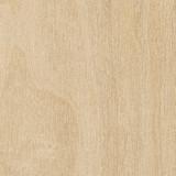 Laminex - Raw Birchply - Chalk Finish - 16mm
