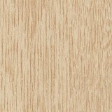 Formica - Refined Oak - Grain Finish - 16mm