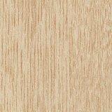 Formica - Refined Oak - Velour Finish - 16mm