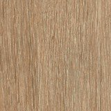Laminex - Rural Oak - Natural Finish - 16mm