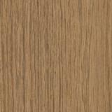 Formica - Sapporo Oak - Grain Finish - 16mm