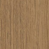 Formica - Sapporo Oak - Grain Finish - 16mm