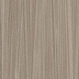 Formica - Sarum Strand - Velour Finish - 16mm