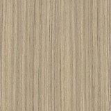 Polytec - Satra Wood - Ravine Finish - 18mm