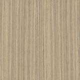 Polytec - Satra Wood - Ravine Finish - 18mm