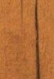 Laminex 13mm Compact Laminate - Sawn Lumber