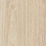 Laminex - Seasoned Oak - Natural Finish - 16mm