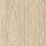 Laminex - Seasoned Oak - Natural Finish - 16mm