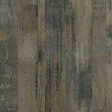Laminex - Seasoned Planked Elm - Chalk Finish - 16mm