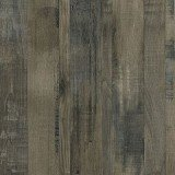 Laminex - Seasoned Planked Elm - Chalk Finish - 16mm