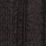 Laminex - Shou Sugi - Natural Finish - 16mm