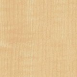 Formica - Silky Maple - Velour Finish - 16mm